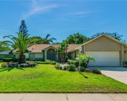 819 Windwillow Circle, Winter Springs image