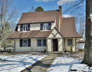 152 Overlook Ave, Boonton Town image