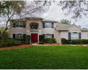 142 Seville Chase Drive, Winter Springs image