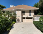 204 Waterways Avenue, Boca Grande image