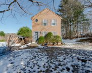 23 Ledgeview Drive, Rochester image