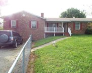 232 Bluegrass Acres Rd, Taylorsville image