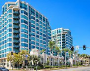 2500 6th Avenue Unit #304, Mission Hills image