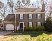 2912 Bolo Trail, Raleigh image