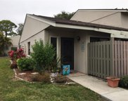 5733 Summer Side Lane Unit 13A, Sarasota image