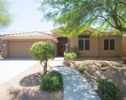 14101 N 106th Place, Scottsdale image