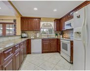 4297 SW 19th Ave, Naples image