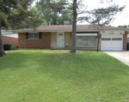 2416 Springhill, St Louis image