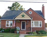 905 LYNVUE ROAD, Linthicum Heights image