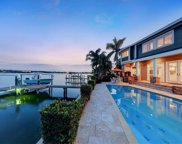 359 12th Avenue, Indian Rocks Beach image
