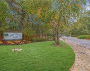 10 Glen Hollow  Drive Unit #C13, Holtsville image