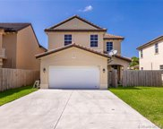 11604 Sw 244th Ln, Homestead image