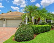 6705 The Masters Avenue, Lakewood Ranch image