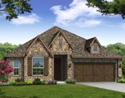 8237 Plumbago Way, Dallas image