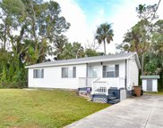 3711 Teakwood ST, Fort Myers image