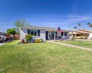 256 E Marilyn Avenue, Mesa image
