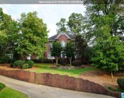 2114 Baneberry Dr, Hoover image