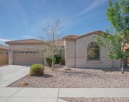 5132 N 193rd Avenue, Litchfield Park image