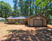 5057  Cold Springs Drive, Foresthill image