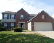 11111 Deer Valley Drive, Indianapolis image