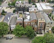 1522 N Bosworth Avenue Unit #2, Chicago image