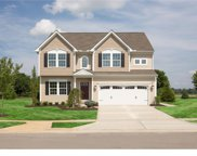 2 Pear Tree Court, Delran image