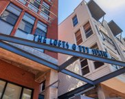 777 6th Ave Unit #336, Downtown image