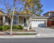 4550 Peninsula Point Dr, Seaside image