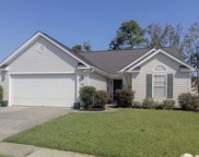 148 Somerworth Circle, Myrtle Beach image