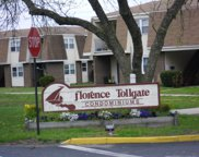 10 Florence Tollgate Place, Florence image