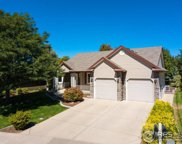 885 Falcon Ridge Ct, Eaton image