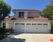12411 Willow Grove Court, Moorpark image