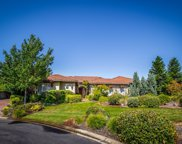 8635  Marsh Creek Court, Roseville image