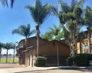 5505 Adelaide Ave Unit #16, Talmadge/San Diego Central image