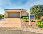 13722 W Nogales Drive, Sun City West image