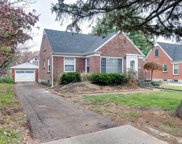 1004 Rosemary Dr, Louisville image
