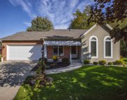 6116 Tamer Court, South Bend image