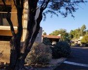 621 W Calle De Las Lomitas, Tucson image