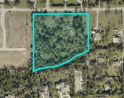 7021 Hendry Creek DR, Fort Myers image