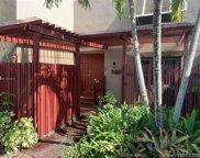 11010 Clubhouse Rd Unit #11010, Pembroke Pines image