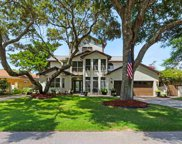 226 Pinetree Dr, Gulf Breeze image