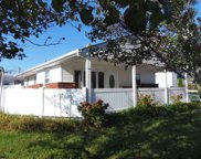 512 N Cornwall Ave, Ventnor Heights image