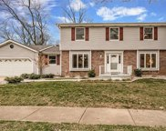 15639 Summerridge, Chesterfield image