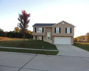 29509 Walnut Grove Ln, Wright City image