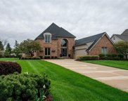 1657 Cypress Pointe, Pittsfield image