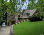 379  Lurewoods Manor Drive, Lake Lure image