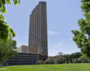 3660 North Lake Shore Drive Unit 4209, Chicago image