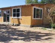 828 Lake Shore Drive, Chino Valley image