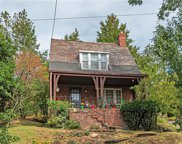 6521 Landview Rd, Squirrel Hill image