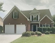 3292 Quincey Xing, Conyers image
